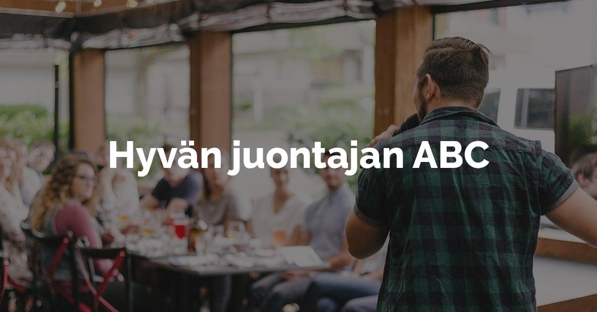 juontajan_abc-1